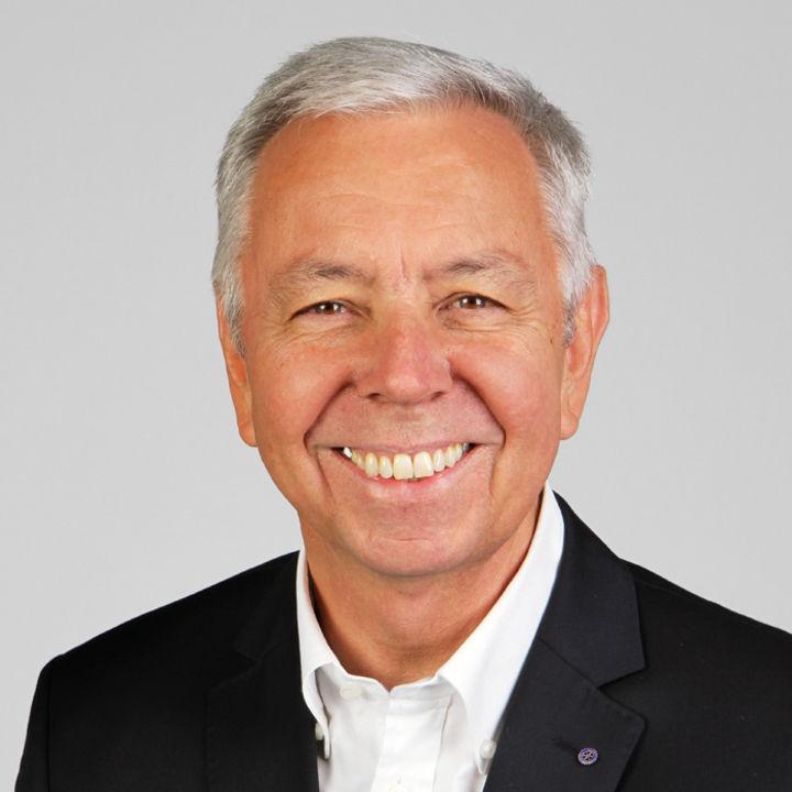 Daniel Schwörer